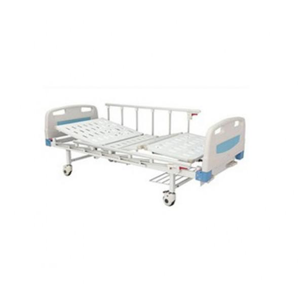 سرير عادي 2 حركة