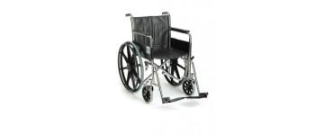 كرسي بريزي عادي من شركة صن رايز - صناعة صيني مقاس 16 انش