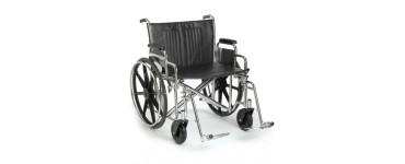 كرسي بريزي عادي شديد التحمل  من شركة صن رايز - صناعة صيني مقاس 26 انش