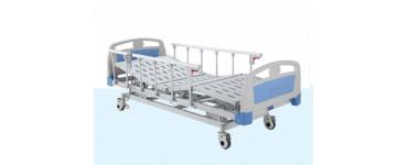 سرير طبي كهربائي 3 حركات صيني الصنع